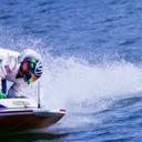 競艇素人のサラリーマンが競艇予想サイトを詐欺なのか検証するブログ