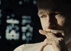 映画『アド・アストラ』の私的な感想―ブラピが宇宙の彼方で取り戻すもの―(ネタバレあり)