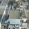 福島第1原発:2号機水位計測できず 高温で蒸発予想以上