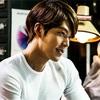 韓国映画の水準の高さを証明する傑作!