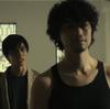 映画『去年の冬、きみと別れ』90点/3つのポイントとベストシーン/ネタバレ感想と評価