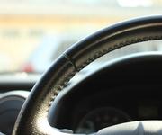 北海道で男が危険運転、バール手に威嚇も…被害者の運転に疑問の声が
