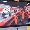 iMac27inch持ってるなら、PS4のリモートプレイが活用できる可能性あり!