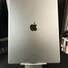iPad proがすごすぎる件