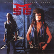 【McAuley Schenker Group】Rock 'Til You're Crazy