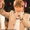 月刊TVガイド 8月号 2015.6.24
