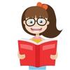 家庭でしている日本語学習 4歳 続編