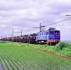 第78話 1987年越後交通(長岡) 謎の貨物鉄道(その3)