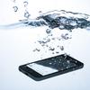 【アプリレビューandroid】スマホの使用時間を計測する無料アプリ、dependroid。アプリごとに制限もかけられます。
