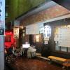 【今週のラーメン808】 つけ麺 紅葉 (東京・国分寺) 味玉つけ麺 太麺
