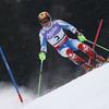マルセル・ヒルシャー金 シュラトミング世界選手権男子SL