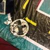 中1息子くんエンジニアカフェでチキチキお掃除ロボットレースを開催した