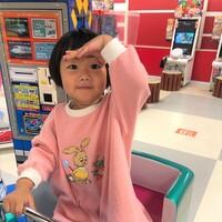 【スザンヌの妹マーガリンの子育てブログ】もうすぐ3歳の娘がどはまりしているもの😊🌈