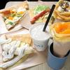 【オススメ5店】京橋・天満・天六・南森町(大阪)にあるクレープが人気のお店