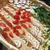 干し野菜の可能性