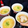 神戸の中華街(南京町広場)で食べ歩きしてきました!!!美味しいお店・アクセス紹介!!!