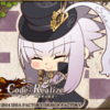 【Code:Realize ~創世の姫君~】ネタバレ感想