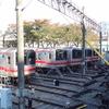 【1月26日改正】 東京メトロ丸ノ内線ダイヤ改正新旧比較 & 今後の予想