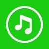 AppleMusicとLINEMUSIC どちらがいいか比較した結果…