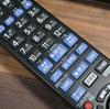 シニアに超オススメ!テレビを倍速で見て時短と認知症予防