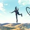 【ろんぐらいだぁす!】第7話「チームの絆」感想/亜美より先に空飛んだ人がいた件www