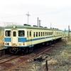 第68話 1986年茨城交通 北海道の帰り道(その3)