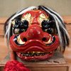 【2021年7月】石川県加賀市 獅子舞取材1日目 大聖寺本町