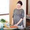妊活中の女性の多くは偏った食事?足りない栄養素は?オーストラリア・研究