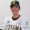 【現役選手・パワプロ2018】古村 徹(投手)【パワナンバー・画像ファイル】