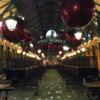 ロンドンのクリスマス_2