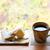 Yahoo!ライフマガジンに札幌カフェの記事を書きました!