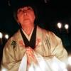 水谷豊  反町隆史『相棒15』 1話SP「守護神」