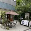 カレー番長への道 ~望郷編~ 第298回「negombo33 高円寺店」