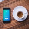 【Twitter】フォロワー増えたがブログのアクセス数が増えない不思議