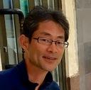 司会屋 丹澤 寛『 声・ボイトレ』 ブログ!