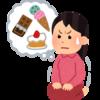 間食ダイエットのルール|太らない間食とダイエットのお助け食品