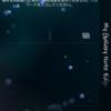 GalaxyNote EdgeをAndroid6.0に更新した結果