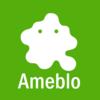『アメブロ』の画像、写真を保存する方法!【pc、iPhone、android、スマホ、アプリ、イラスト】