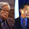 大江健三郎と村上春樹はなぜ同じ主題を「書き直し続ける」のか?/オブセッションと〝自己模倣〟