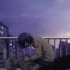 東京喰種 トーキョーグール√A 第7話「透過」感想、試される腹筋の強さ。千客万来回!