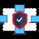 セキュリティ担当者の負担を軽くする、クラウド型セキュリティサービス