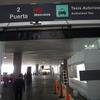 ☆メキシコシティに到着♡メトロバスで市内へ(5日目②)