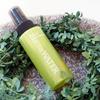 スプレー型化粧水「フォンスウォーター」 天然ミストでささっと保湿!