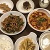 【食べログ3.5以上】福岡市中央区天神一丁目でデリバリー可能な飲食店1選