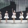 「Thank you team℃-ute」ライブビューイングレポ