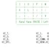 QMK Firmware:zincの自分用設定メモ