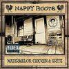 今日の1曲【Nappy Roots - Po' Folks (w/ Anthony Hamilton)】