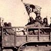 第二次世界大戦時の天皇・政府と軍の関係を見てみる