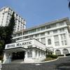 【アップグレード】マジェスティック・ホテル・クアラルンプール 3種類のスイートルーム紹介【The Majestic Hotel Kuala Lumpur】