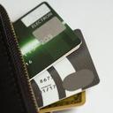 クレジットカードの支払いができないときはどうすれば良いですか?